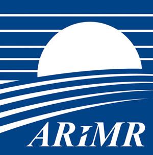 ARiMR logo nowe
