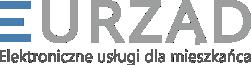 eUrzad_blue